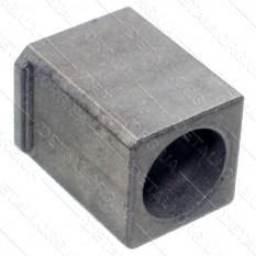 Подшипник скольжения сабельной пилы Makita JR3060T оригинал 214170-1