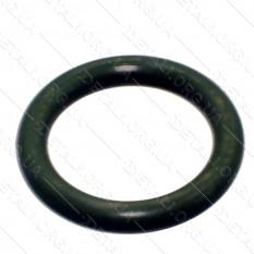 Компрессионное кольцо перфоратора Hitachi DH24PC3 оригинал 322834