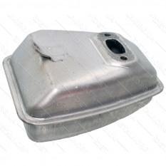 Глушитель мотокосы Oleo-Mac Sparta 25 Winzor