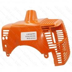 Корпус двигателя Stihl FS 120 Winzor аналог 41340840911