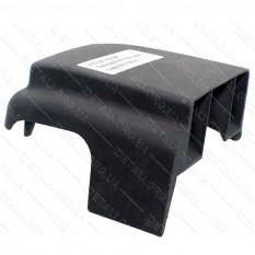 Крышка воздушного фильтра мотокосы Stihl FS 120 Winzor аналог 41340840911