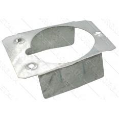 Жестянка лобзик Фиолент 450W-520W-600W
