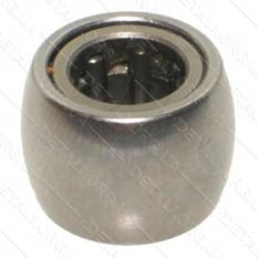 Игольчатый роликоподшипник сабельной пилы Makita JR3060T оригинал 212957-5