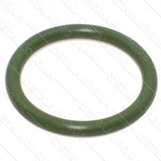 Кольцо уплотнительное перфоратора Hitachi DH45MR оригинал 325297 d27*34*3.5
