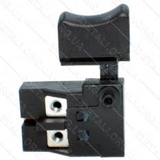 Кнопка фрезера Maktec MT361 (Makita) оригинал 650218-9