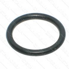 Кольцо уплотнительное мойки высокого давления Makita HW110/130 оригинал 394280 d12,42x1,78