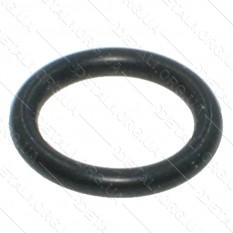 Кольцо уплотнительное мойки высокого давления Makita HW110/131/150 9,25*1,78 оригинал 880840