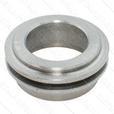 Втулка ствола отбойного молотка Metabo MHE 5 оригинал 343440990