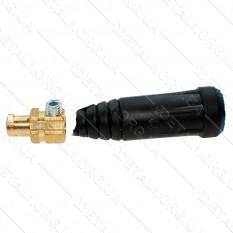 Кабельный штекер 35-50мм Sturm AWP-3550