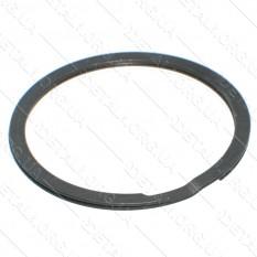 Стопорное кольцо перфоратора Makita HR2610 оригинал 257932-4 (d28*32.5)