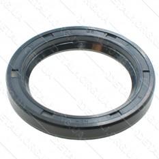 Уплотнительное кольцо перфоратора Bosch GBH 7 DE оригинал 1610290051 (38,5*55*7)