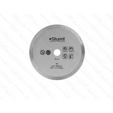 Диск алмазный 50мм Sturm CS5045MS-50-10-1.8