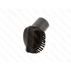 Щётка пылевая для пылесоса ПП-03