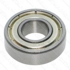 Подшипник CX 619/8ZZ / 698 (8*19*6) металл