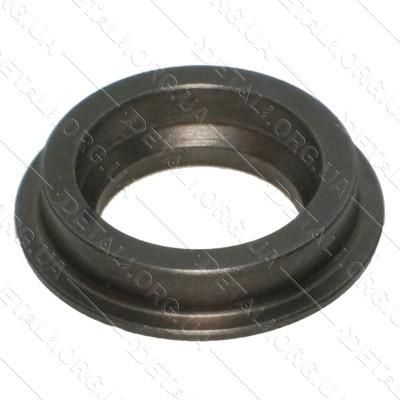 Упорное кольцо перфоратора Makita HR1830 оригинал 257275-4 (11*20*5)