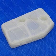 Воздушный фильтр триммера Makita DBC 3310 оригинал 385173100