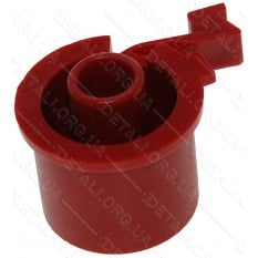 Защитная кнопка газонокосилки Makita ELM3311 оригинал 671425003
