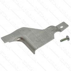 Защитное устройство Stihl MS 660 оригинал 11223510901