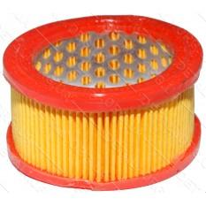 Воздушный фильтр бензопилы d51*71mm/h35mm Goodluck GL4500/5200 (круглый) EVO