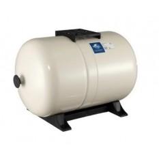 Гидроаккумулятор 100л горизонтальный GWS PressureWave (PWB-100LH)