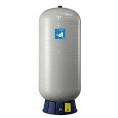 Гидроаккумулятор 130л композитный GWS C2-Lite CAD (C2B-130LV)