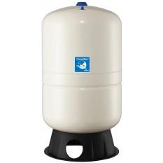 Гидроаккумулятор 150л вертикальный GWS PressureWave (PWB-150LV)