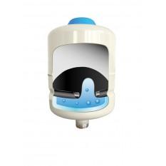 Гидроаккумулятор 24л вертикальный GWS PressureWave (PEB-24LX)