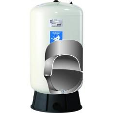 Гидроаккумулятор 80л вертикальный GWS PressureWave (PWB-80LV)