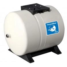 Гидроаккумулятор 80л горизонтальный GWS PressureWave (PWB-80LH)