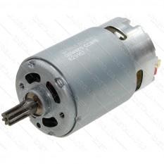 Двигатель для шуруповерта Makita TD 110 10,8 V 629163-9