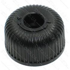 Кнопка фрезера Bosch GOF 1200 оригинал 3603231539