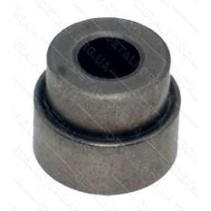Втулка лобзика Bosch PST 650 / 670 L оригинал 2609002132 (d5*10*12 h10)