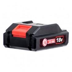 Аккумулятор 18В., 1300 mAh к DT-0315