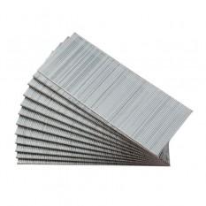 Гвоздь для степлера PT-1603, PT-1612 20мм (18GA) 1.0*1.25мм 5000шт/упак
