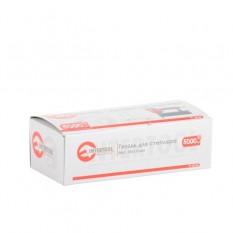 Гвоздь для степлера PT-1603, PT-1612 38мм (18GA) 1.0*1.25мм 5000шт/упак