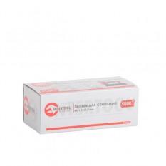 Гвоздь для степлера PT-1603, PT-1612 45мм (18GA) 1.0*1.25мм 5000шт/упак