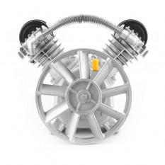 Головка компрессорная к PT-0013/PT-0014