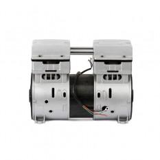 Головка компрессорная к PT-0022, PT-0023