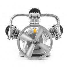 Головка компрессорная к PT-0036