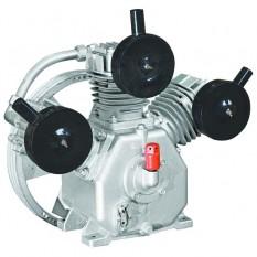 Головка компрессорная к PT-0050