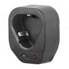 Зарядное устройство для аккумулятора Li-ion для дрели-шуруповерта DT-0310
