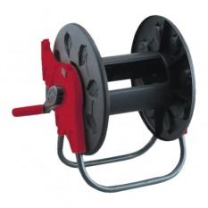 Катушка для шланга 1/2 60м. PP, steel, ABS