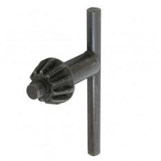 Ключ для зажима патрона 13мм
