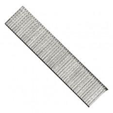 Комплект гвоздей 8мм упак.1000шт., для пистолета RT-0202