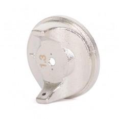 Комплект форсунки 1.3мм для краскопульта HP РТ-0204,PT-0205,PT-0210,PT-0211 (дюза, воздушная головка