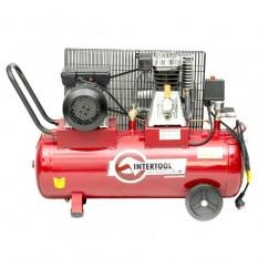 Компрессор 50 л, 1.8 кВт, 220 В, 10 атм, 250 л/мин