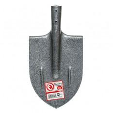 Лопата штыковая 0,75 кг