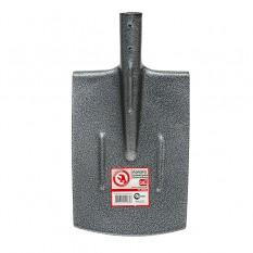 Лопата штыковая траншейная 0,8 кг