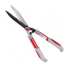 Ножницы для стрижки кустарников 584мм с волнистыми лезвиями