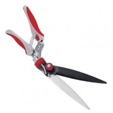 Ножницы для стрижки травы 330мм